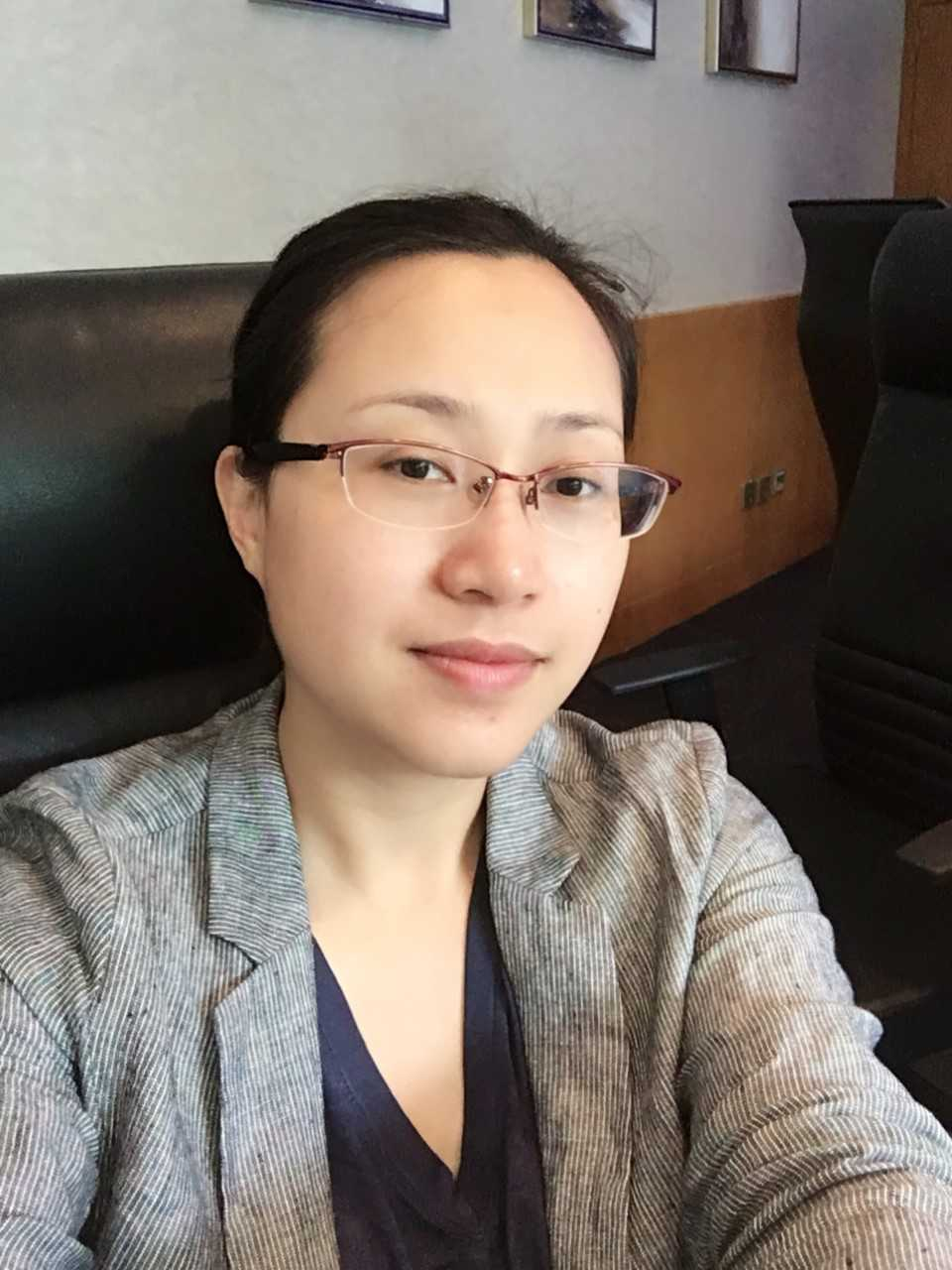 Qin-Profile-Picture.jpeg