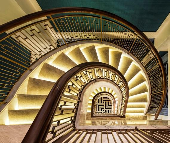 St.-Regis-Bar_Stair.jpg