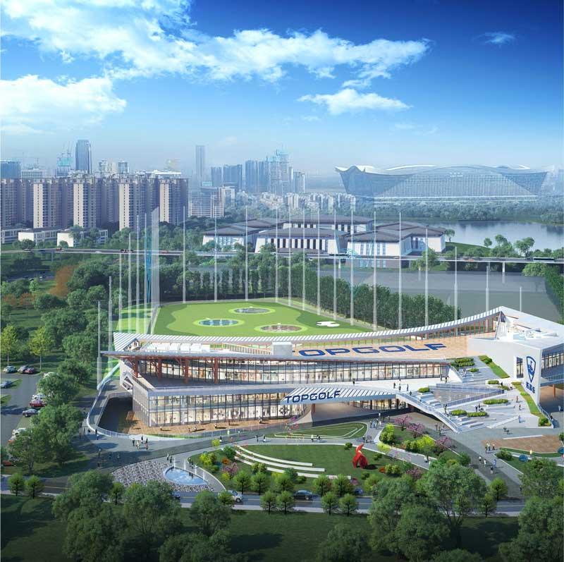 Topgolf_Chengdu_Rendering.jpg