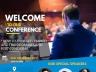 MindChallenging Hub: Inaugural Event