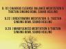 Weekly Wednesday Meditations --Breathwork/ Hypnosis /Mindfulness /Singing Bowl Sound healing