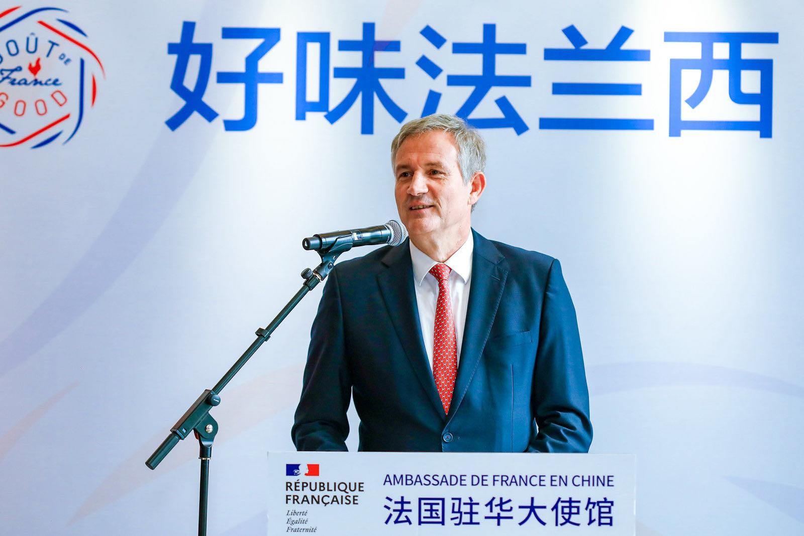 French-Ambassador-China.jpeg