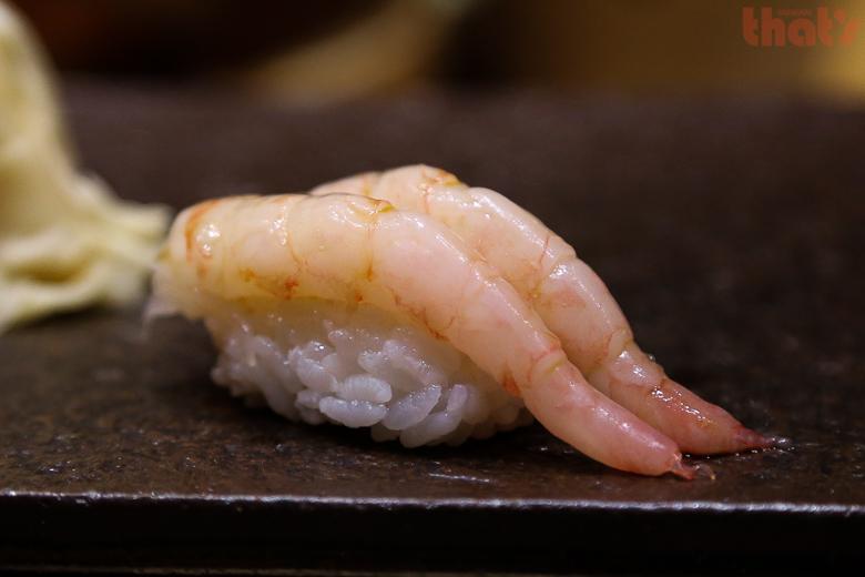 4 Mind Blowing Shanghai Omakase Sushi Spots That S Shanghai