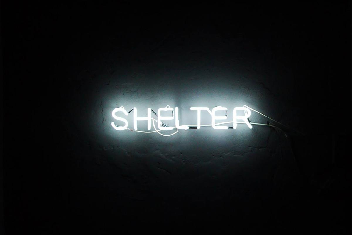 The Shelter Shanghai