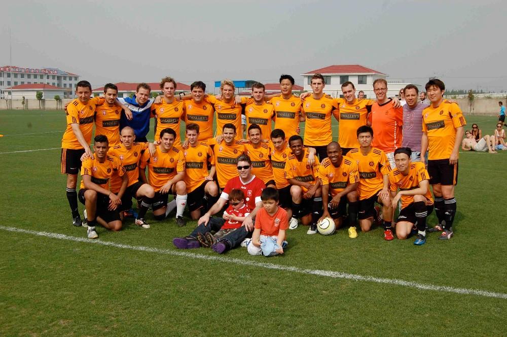 Hebiguchi Cup 2013