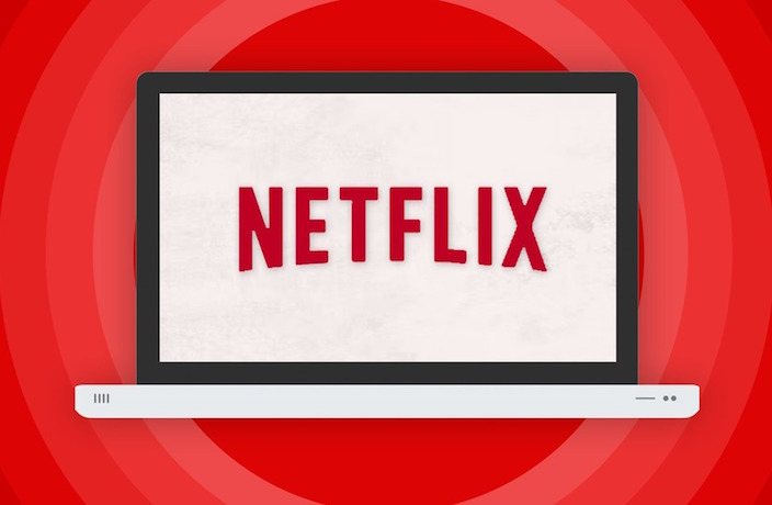 Netflix Inks Deal With Baidu for China Breakthrough