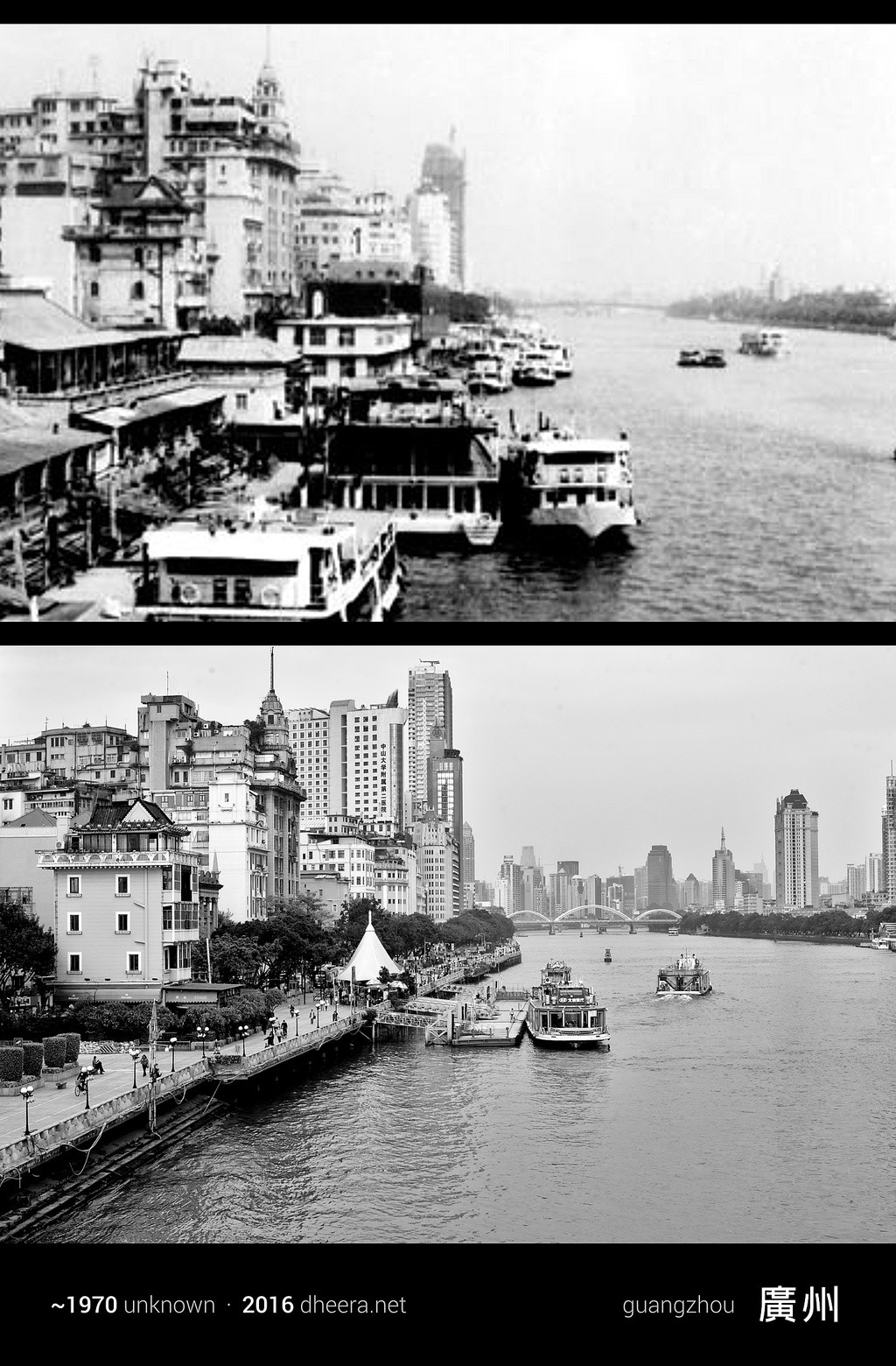 PHOTOS: How China Has Changed in 100 Years – Thatsmags.com
