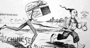 This Day in History: US Passes Chinese Exclusion Act