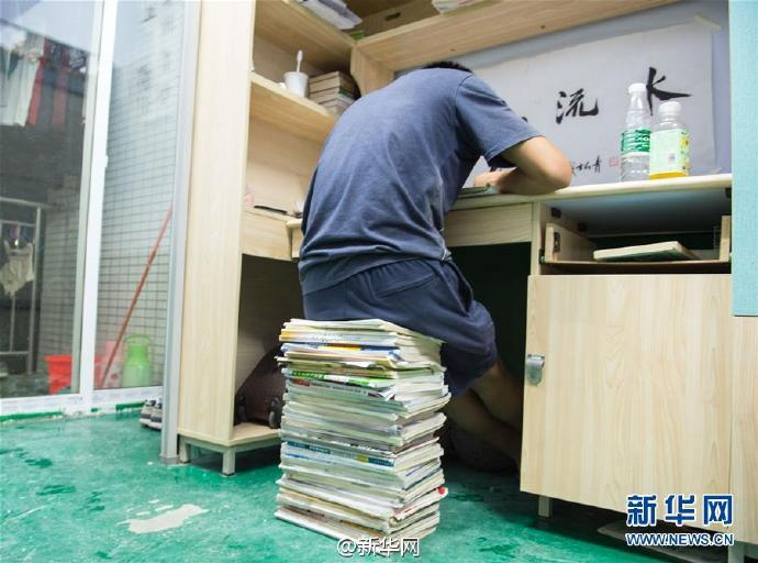students-preparing-for-gaokao.jpg