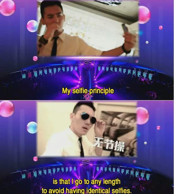 Chine Dating Show célébrité Hollywood Dating pas à pas