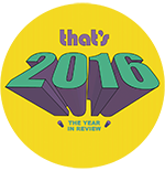 201612/thats-year-review-logo-mini.png