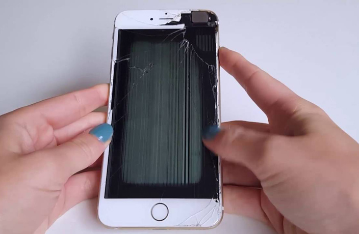 my iphone blacked out 6 helpful tips for repairing your phone screen in china 9838