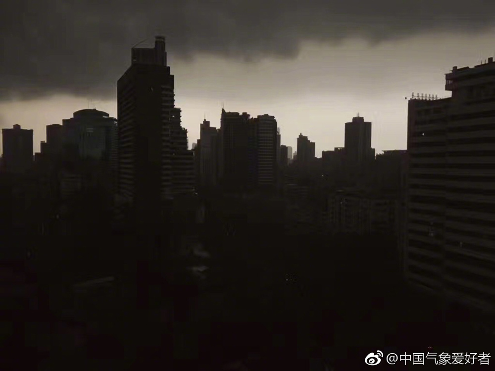 guangzhou-storm-april-21-2017-1.jpg