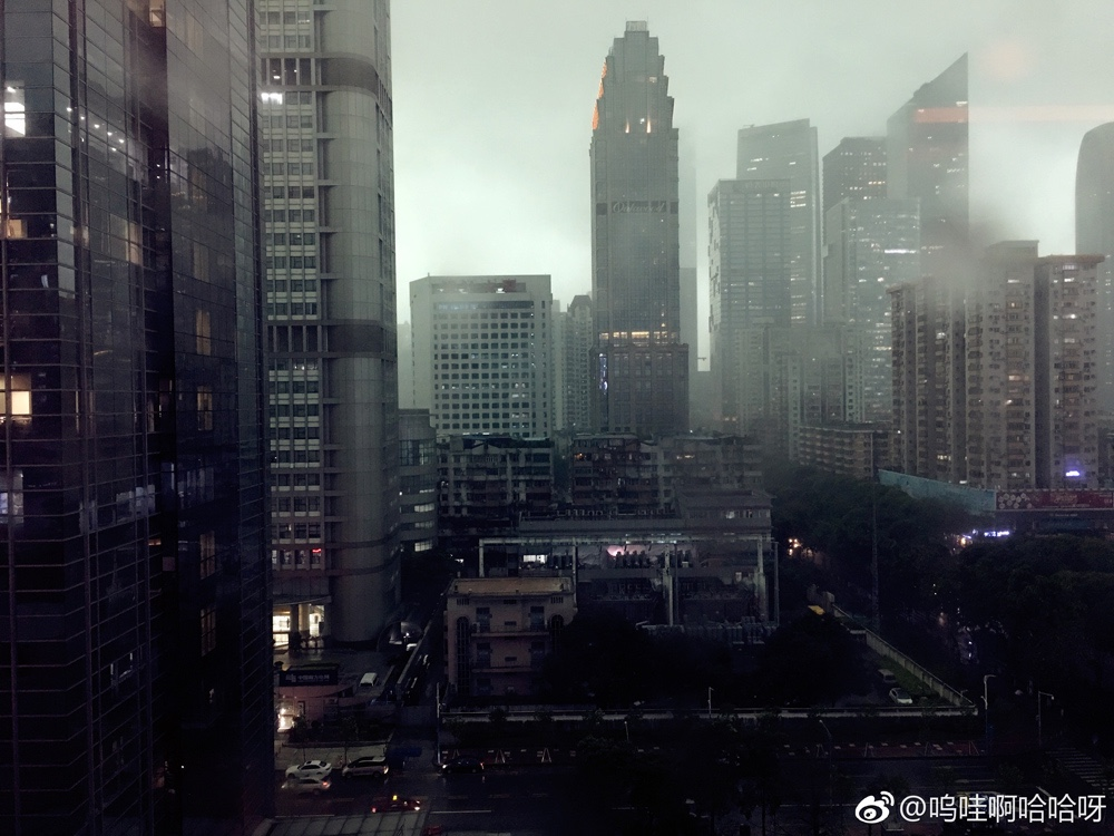 guangzhou-storm-april-21-2017-2.jpg