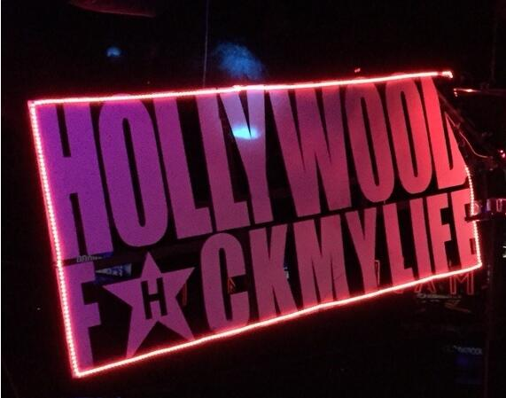 hollywood-club-shanghai.jpg