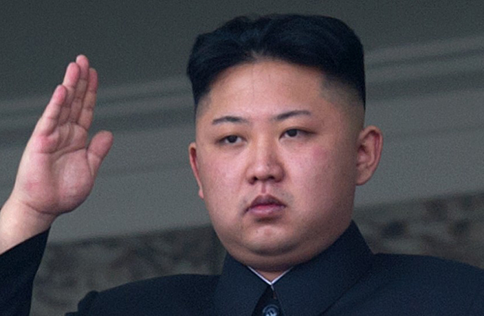 BREAKING: CIA in Kim Jong Un Assassination Attempt, Claim DPRK