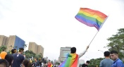 BREAKING: Taiwan Rules in Favor of Gay Marriage in Landmark Ruling