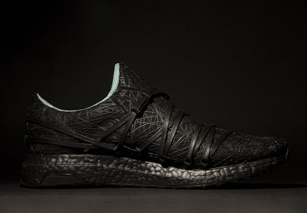 nuove adidas scarpe ispirato dal nido stadium di pechino
