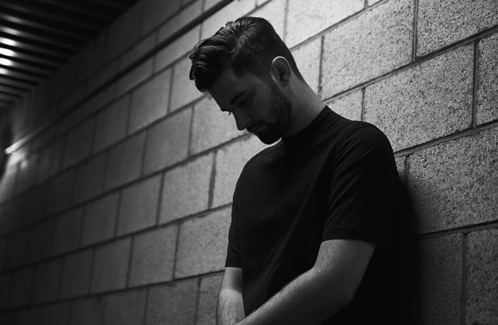 Dyro: Guangzhou is Officially the 'Bass City' of China