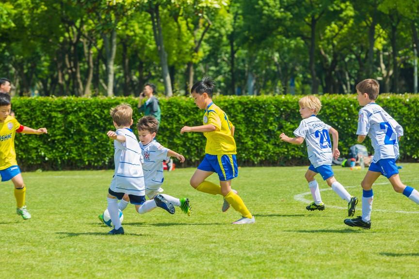 SPL Mini World Cup
