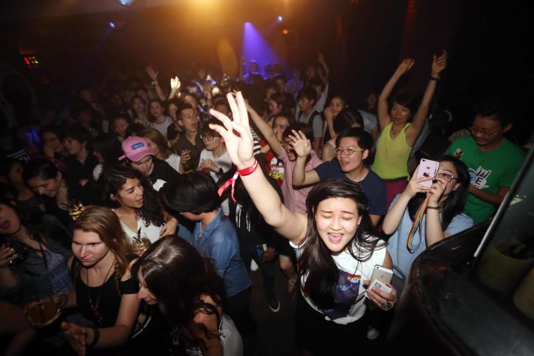 201706/ShanghaiPride-2017Ladies-Party-.jpeg