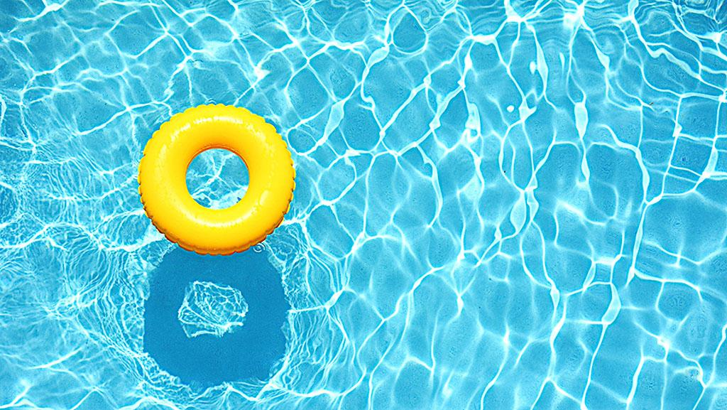 best-pools-beijing.jpg