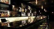 Beijing's Janes + Hooch Named in Asia's 50 Best Bars 2017