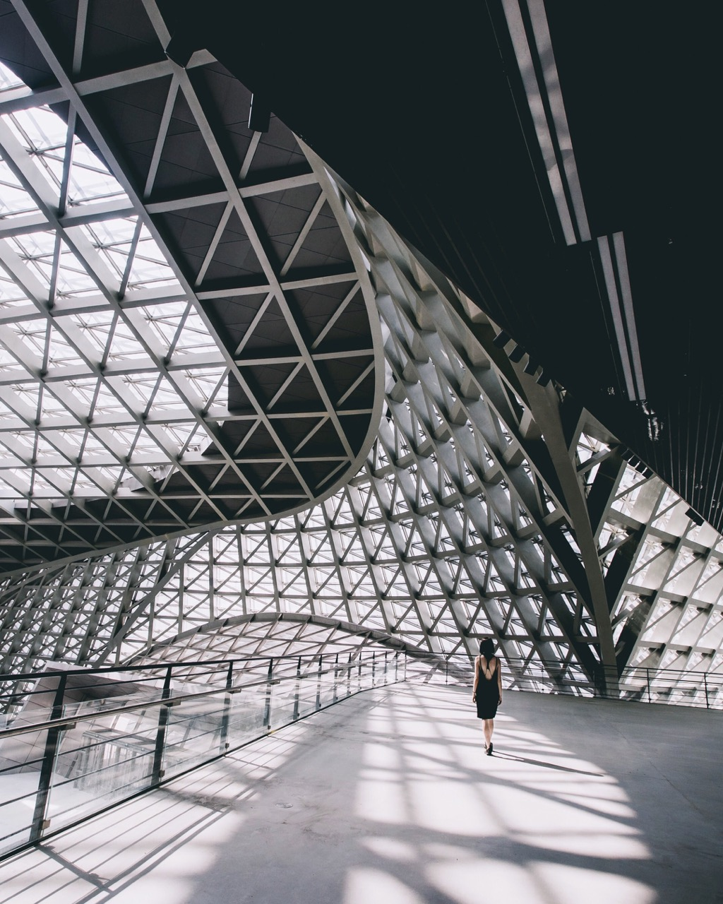 another-china-shenzhen