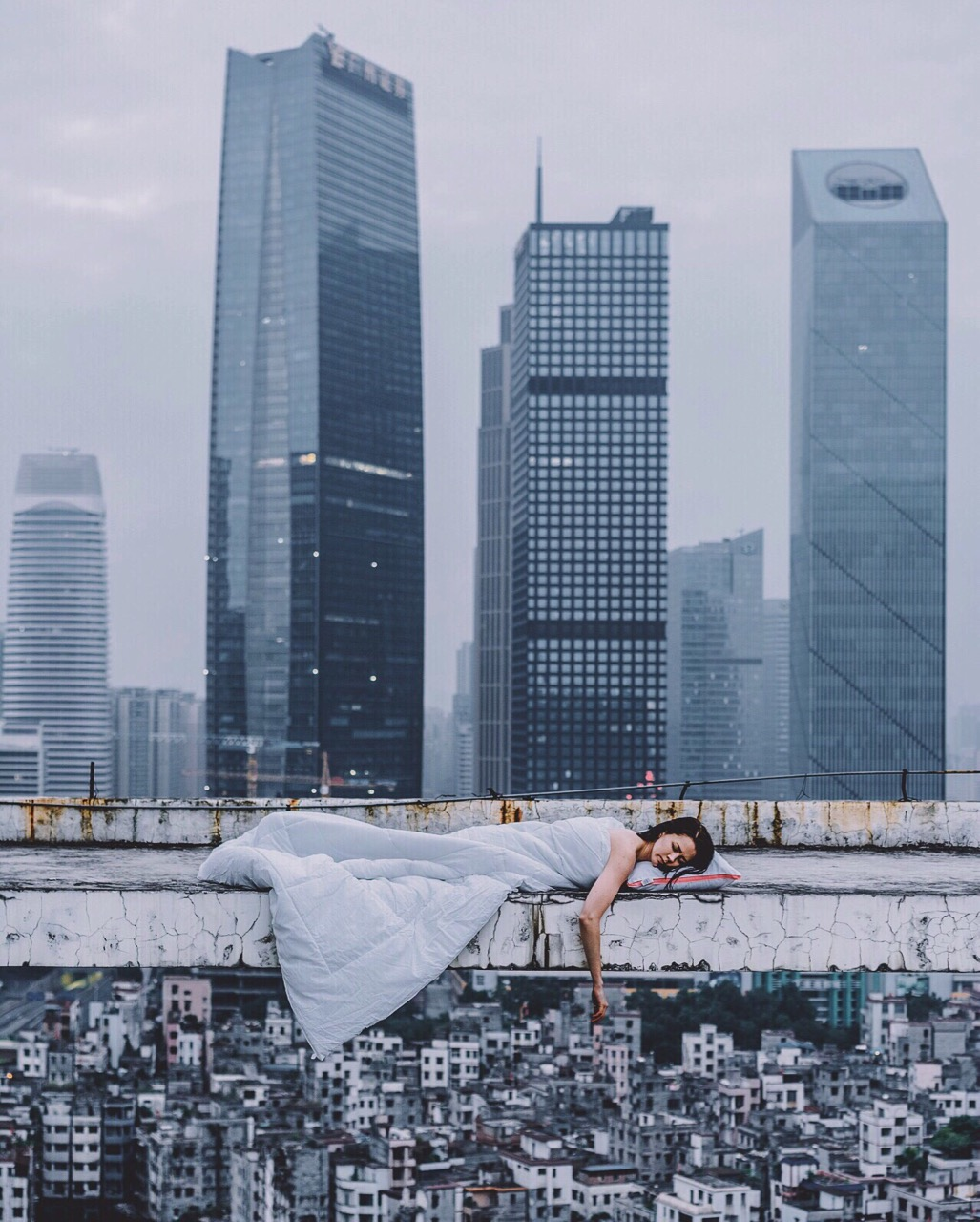 another-china-rooftop-photo
