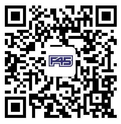F45-Shanghai-QR-Code.jpg
