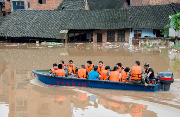 Flooding-in-South-China-Kills-17--Thousands-Relocated-4.jpg