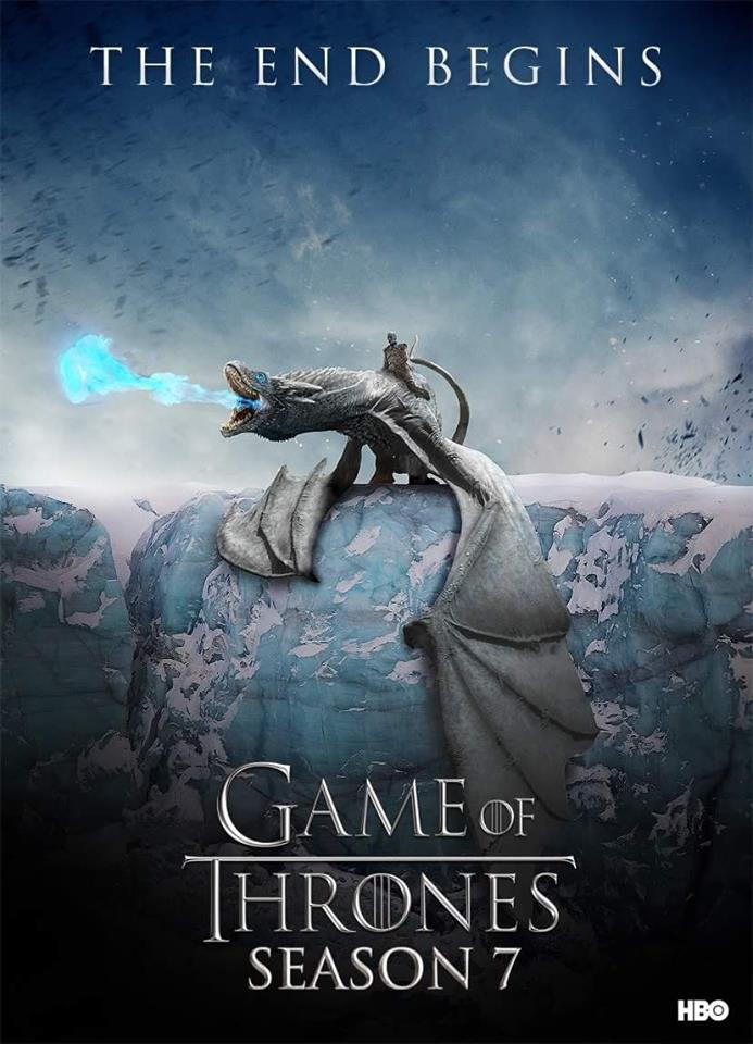 Game-of-Thrones-Season-7-ice-dragon.jpg