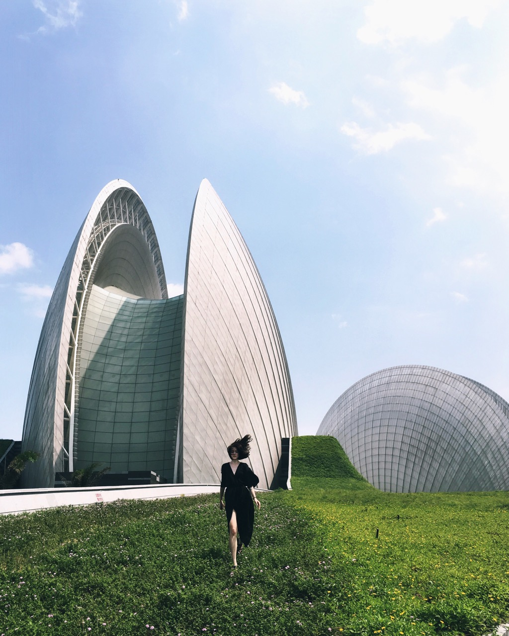 another-china-zhuhai