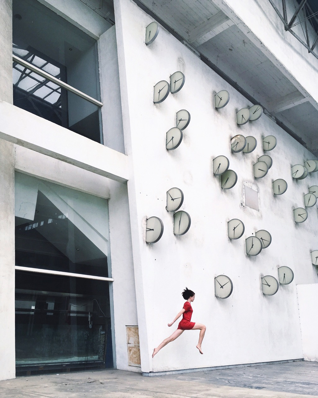 another-china-clocks-photos