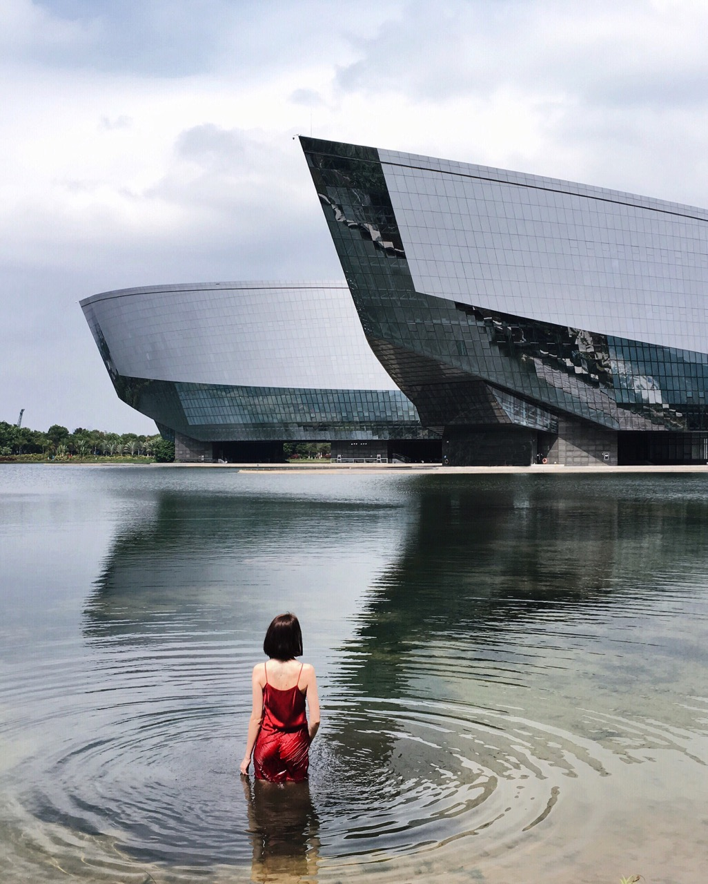 another-china-guangzhou-photo