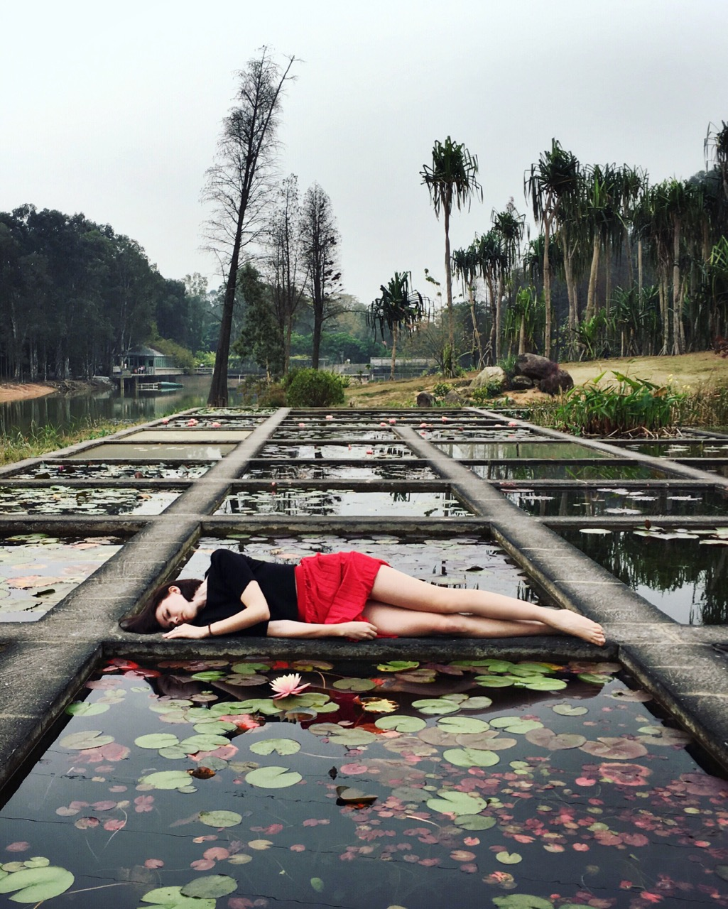 another-china-rita-rail