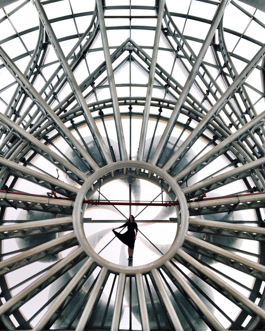 another-china-surreal