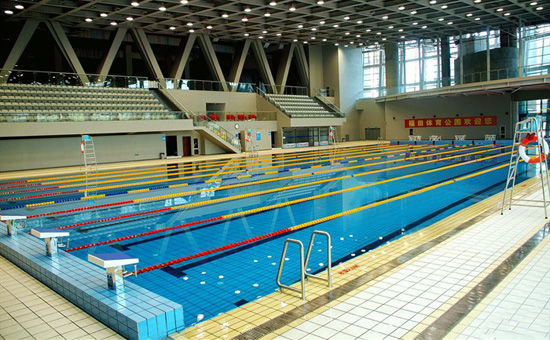 Shenzhen-Sports-Center.jpg