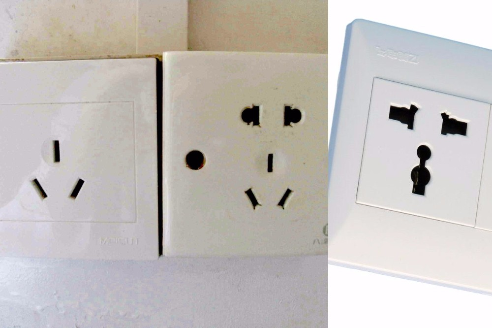 china-three-power-socket-types.jpg