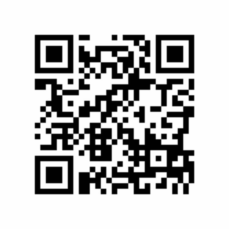 pool-party-QR-code1.jpg