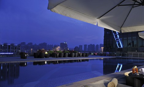 wongtee-v-hotel.jpg