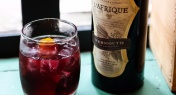 A Bitter Tale: How The Negroni Came to Be