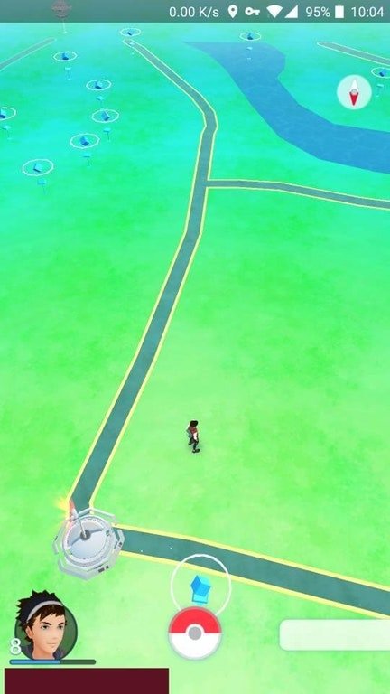 pokemon-fuzhou.jpg