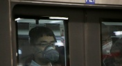 Study Links Pollution on Beijing Subway to Increased Risk for Cancer