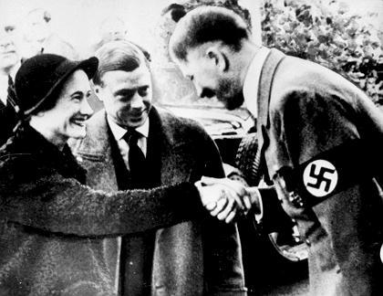 Duke_and_Duchess_of_Windsor_meet_Adolf_Hitler_1937.jpg