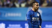 Carlos Tevez: Chinese Players 'Aren't Skilled' and Never Will Be