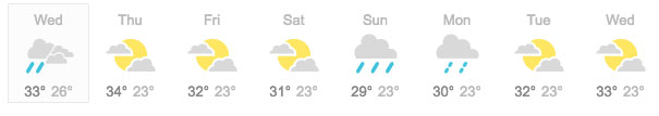 Shenzhen-weather.jpg