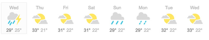 guangzhou-weather.jpg