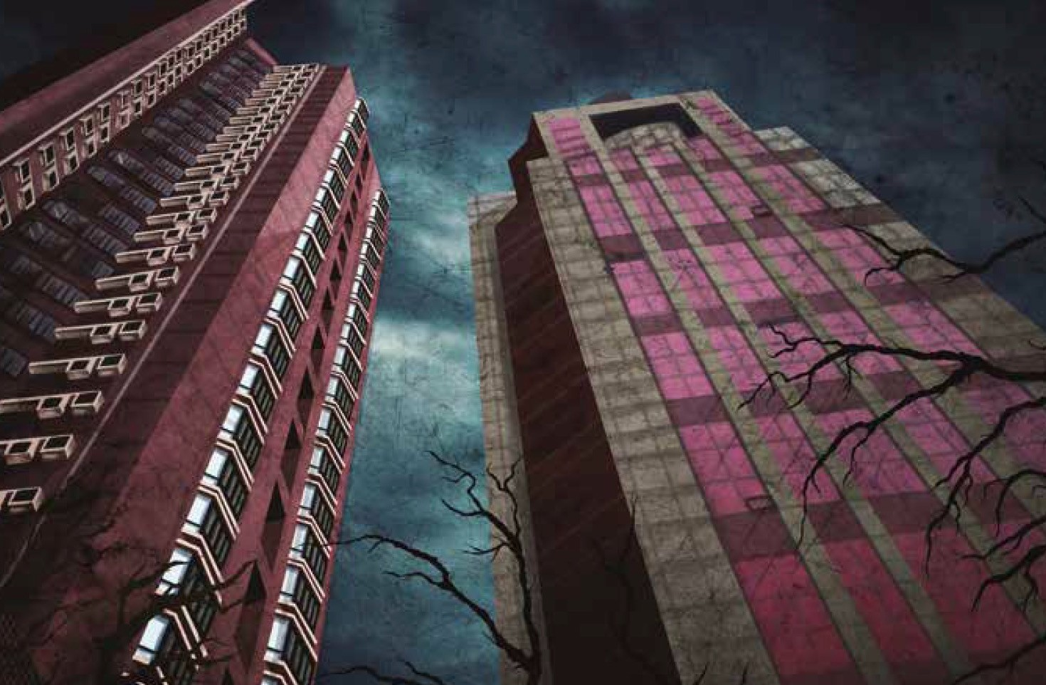 zhongyin-building-haunted-shenzhen-cover.jpg