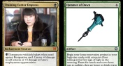 'Magic: The Gathering' Got a China Makeover and it's Hilarious